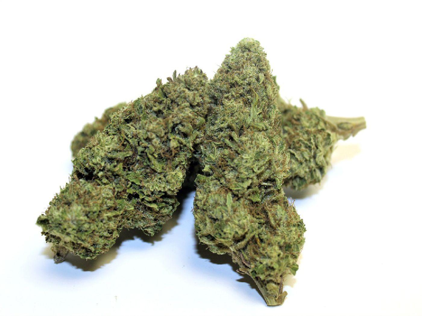 Как заказать марихуану как быстрей вывести из мочи марихуану